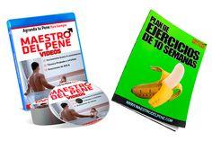 Descubre el sistema Maestro del Pene - http://www.redhv.com/descubre-el-sistema-maestro-del-pene/