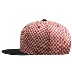 48cda49531f92 High Quality Outdoor Casual PU Leather Hiphop Style Color Patchwork Baseball  Cap For Men Women Fashion Four Seasons Hats