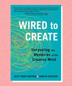 The Easiest Way To Be A More Creative Person #refinery29  http://www.refinery29.com/increase-creativity-tips