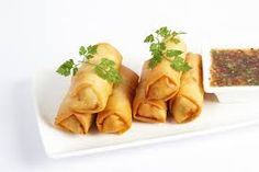 Image result for food photography Pub Food, Food Photography, Ethnic Recipes, Image