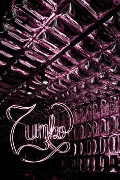 Zumbo Cafe Melbourne by Elenberg Fraser   Yellowtrace