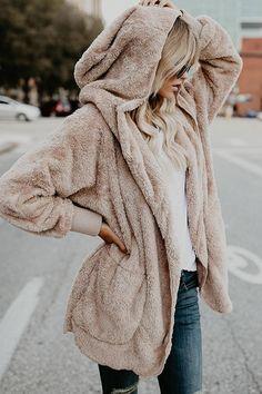 Fashion Mode, Look Fashion, Winter Fashion, Womens Fashion, Fashion Trends, Feminine Fashion, Fashion Outfits, School Fashion, Fashion 2018