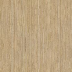 Dinesen exclusive oak flooring creates a solid and stylish foundation for the interior design. Enjoy the essence of nature with Dinesen oak flooring. Laminate Texture, Veneer Texture, Wood Texture Seamless, Light Wood Texture, 3d Texture, Seamless Textures, Material Board, Tile Layout, Texture Mapping