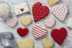 Sugar Cookie Cut-Outs - Incredible Egg