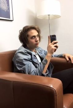 Find images and videos about waterparks and geoffwigington on We Heart It - the app to get lost in what you love. Geoff Wigington, Otto Wood, Waterparks Band, The Brobecks, Fall Out Boy Songs, Awsten Knight, I Need Jesus, Pop Punk Bands, Palaye Royale