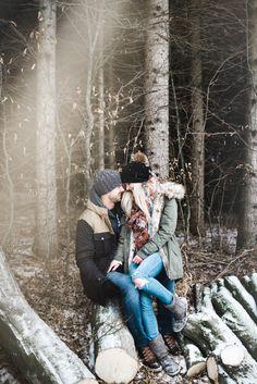 dsc_0150 Couple Photos, Couples, Couple Shots, Couple Photography, Couple, Couple Pictures