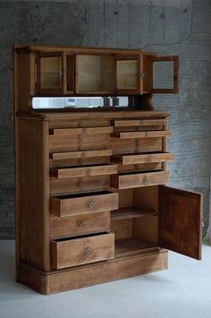 Demode Furniture