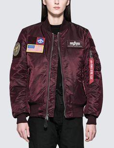 db7911c0a489 Mens Fox Fur Collar Business Casual Leather Coat WindbreakerThicken ...