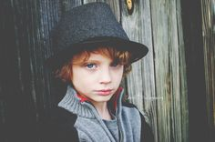 Sweet T Photography Murfreesboro,TN 37130 Children Photography