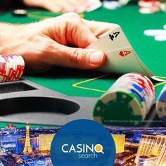 """📝 Žodis """"pokeris"""" yra kilęs iš vokiško žodžio """"pochen"""", reiškiančio pasigyrimą arba blefavimą. ♦♠♥♣ Poker, Playing Cards, Game Cards"""