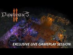 Dungeons 2 gets a special edition - http://www.continue-play.com/news/dungeons-2-gets-a-special-edition/