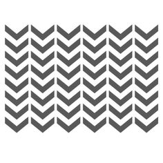 Chevron-Stencils-Template-small-scale-for-Crafting-furniture-DIY-Wall-decor-2