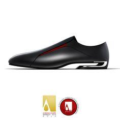 automotive_sketchbook II on Behance Futuristic Shoes, Gents Shoes, Gym Outfit Men, Illustration Mode, Mens Fashion Shoes, Luxury Shoes, Leather Loafers, Designer Shoes, Black Shoes