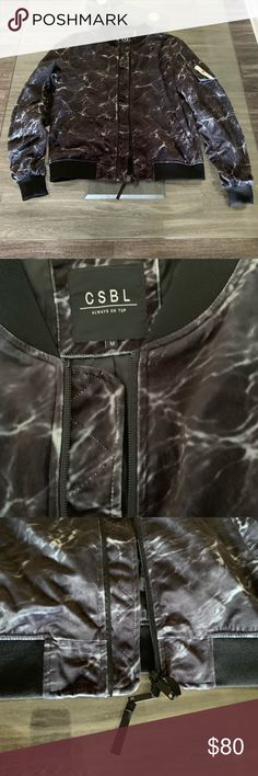 b8d6b6048490e 55 Best My Posh Closet images in 2019   Casual button down shirts ...