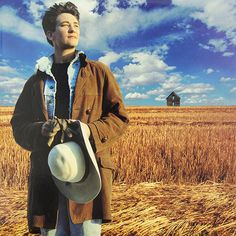 k.d. lang And The Reclines - Absolute Torch And Twang at Discogs