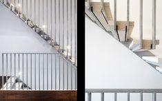 MCK - Sydney Architects / Projects / Kirribilli House