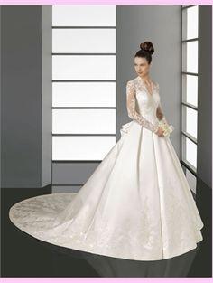 bridal dresses bridal gowns