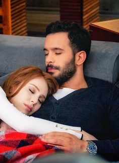 Elcin Sangu and Baris Arduc Romantic Couple Images, Love Couple Images, Couples Images, Cute Couple Pictures, Love Photos, Romantic Couples, Cute Couples Goals, Couples In Love, Dentist Cartoon