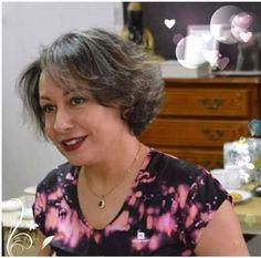 maman cherche homme pour mariage rencontres msn maghreb