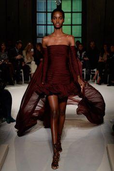 Porque no todo son princesas de cuento, también tenemos favoritos entre los vestidos cortos y menos ...