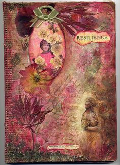 Professional Artist is the foremost business magazine for visual artists. Visit ProfessionalArtistMag.com.- www.professionalartistmag.com.