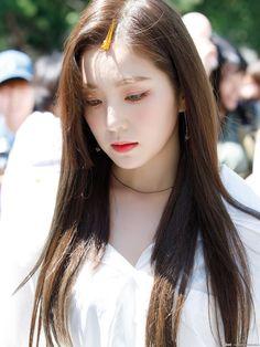 Seulgi, Red Velvet アイリーン, Red Velvet Irene, K Pop, Korean Girl Groups, Kpop Girls, Asian Beauty, My Idol, Asian Girl
