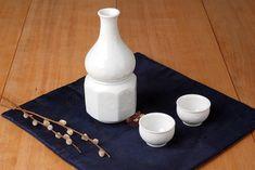 CERAMIC ART / PHOTO BY GRAFUN : 네이버 블로그 Ceramic Art, Photo Art, Ceramics, Home Decor, Ceramica, Pottery, Decoration Home, Room Decor, Home Interior Design