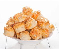 Savory Pastry, Snack Recipes, Snacks, Pretzel Bites, Chips, Bread, Baking, Pastries, Snack Mix Recipes