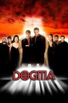#Dogma (1999)