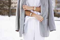 Fashion   Beauty   Style