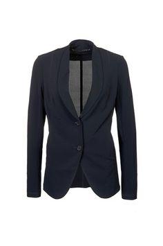 Penn&Ink N.Y LIMITED blazer (S216N090)