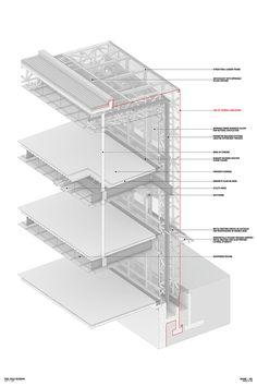 Comprehensive Design on Behance