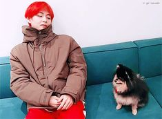 Bts Photo, Foto Bts, Bts Dogs, V Taehyung, Bts Video, Bts Group, Bts Bangtan Boy, Puppies, Boys