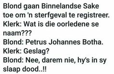 Emotional Abandonment, Etiquette And Manners, Afrikaanse Quotes, Aerobics Workout, Twisted Humor, Good Morning Quotes, Funny Pictures, Funny Pics, Funny Jokes