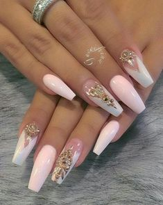 😍✨👣Follow me for more Slayin Pins on Pinterest💟 @BeautyNDesign👈✨