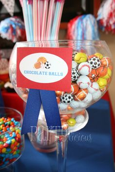 10 Best 9th Party Ideas Images Sports Party Baseball Party