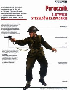 Military Archives, Central And Eastern Europe, Armed Forces, World War Two, Troops, Wwii, Air Force, Military Diorama, History