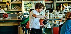 Menus — 24 Diner — Central Austin Restaurant, 6th Street + Lamar, Open 24 Hours
