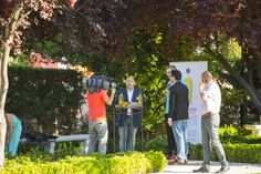 presentacion-licor-corpus Presentación licor de tomillo Corpus en el Cigarral del Ángel Custodio, en Toledo #Eventos #Toledo #Bodas #Cigarral