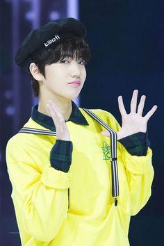 Im Proud Of You, Produce 101, Starship Entertainment, Kpop Boy, Season 4, Handsome Boys, Lineup, Photo Cards, Boy Bands