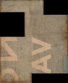 2008, Robert Kelly  TROPOS XXIX   oil / mixed media on panel  17 x 14 inches / 43.2 x 35.6 cm