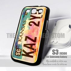 Description Made from durable plastic The case covers the back and corners of your phone Image printed over the edge and around the sides of the case Lightweight weigh approximately Samsung Galaxy S3, Supernatural, Phone Cases, Plates, Prints, Licence Plates, Dishes, Griddles, Dish