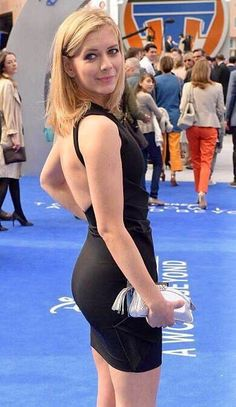 Fitness model curves female form 56 ideas for 2019 Rachel Riley Legs, Racheal Riley, Beautiful Celebrities, Beautiful Women, Celebrities Fashion, Glamour, Female Form, Tight Dresses, Sexy Outfits