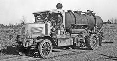 Mack Dump Truck, Rv Truck, Mack Trucks, Dump Trucks, Old Trucks, Antique Trucks, Vintage Trucks, Classic Trucks, Classic Cars