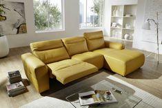 Santa Barbara - Kolekce in-Elis Sofa, Couch, Santa Barbara, Furniture, Home Decor, Elegant, Settee, Settee, Decoration Home
