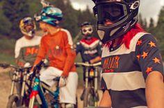 Maloja / Eurobike 2014