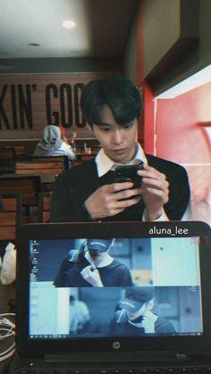 Nct Doyoung, K Idol, Boyfriend Material, Nct 127, Kpop, Humor, Future, Wallpaper, Boys