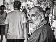#portrait #blackandwhite in #taormina #sicily #portraitphotography #portraitpage #portraiture...