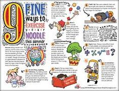 Image result for kids magazines