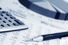 Chartered Accountant firm Toronto servicing in GTA provides Accounting services, Tax Preparation, Planning, Bookkeeping Services, Business consulting and advisory services. Accounting And Finance, Accounting Services, Business Accounting, Accounting Certificate, Business Intelligence, Balance General, Plan Image, Tax Accountant, Bookkeeping Services